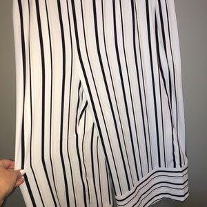 Dress pant new